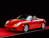 POR 04 RK0426 10