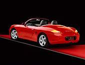 POR 04 RK0427 02