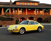 POR 04 RK0428 01