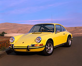 POR 04 RK0431 01