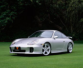POR 04 RK0441 02