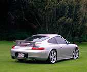 POR 04 RK0444 02