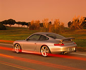 POR 04 RK0450 01