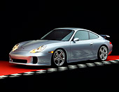 POR 04 RK0451 07