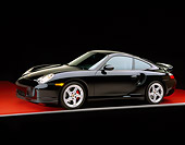 POR 04 RK0455 02