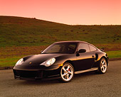 POR 04 RK0459 01