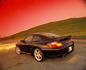 POR 04 RK0462 06