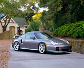 POR 04 RK0465 02