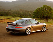 POR 04 RK0472 01