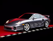 POR 04 RK0477 08