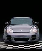 POR 04 RK0478 03