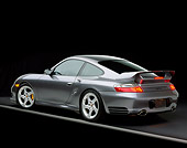 POR 04 RK0479 02