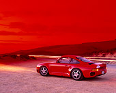 POR 04 RK0487 04