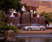 POR 04 RK0514 13