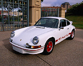 POR 04 RK0523 02
