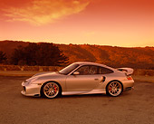 POR 04 RK0545 01