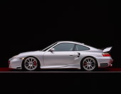 POR 04 RK0550 04