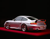 POR 04 RK0551 04