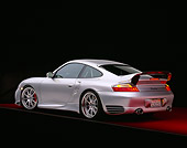 POR 04 RK0552 03