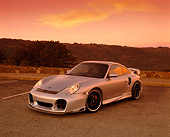 POR 04 RK0558 03