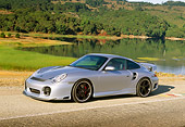 POR 04 RK0560 02