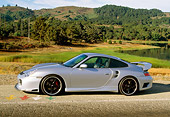 POR 04 RK0561 05