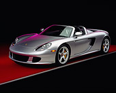 POR 04 RK0568 05