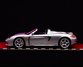 POR 04 RK0571 03