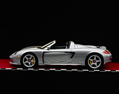 POR 04 RK0572 07