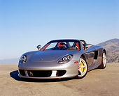 POR 04 RK0575 03