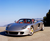POR 04 RK0577 03