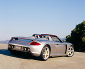 POR 04 RK0581 03