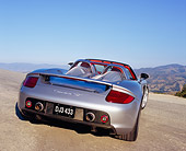 POR 04 RK0583 02
