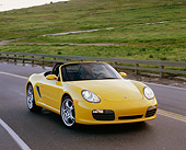 POR 04 RK0586 02