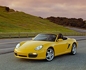 POR 04 RK0587 01