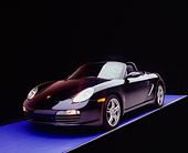 POR 04 RK0594 05