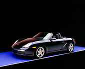 POR 04 RK0595 01