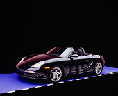 POR 04 RK0596 01