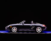 POR 04 RK0597 05