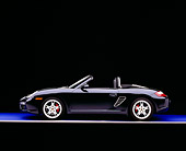 POR 04 RK0598 07