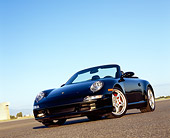 POR 04 RK0605 02