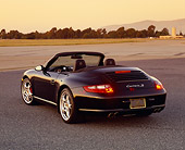POR 04 RK0613 02