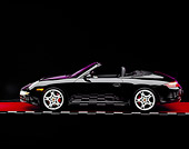 POR 04 RK0617 04