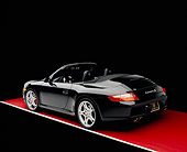 POR 04 RK0618 05