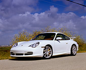POR 04 RK0622 02