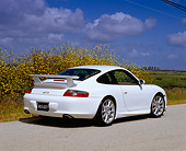 POR 04 RK0625 01