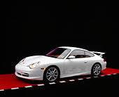 POR 04 RK0629 02