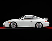 POR 04 RK0631 01