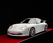 POR 04 RK0632 02
