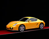 POR 04 RK0647 01